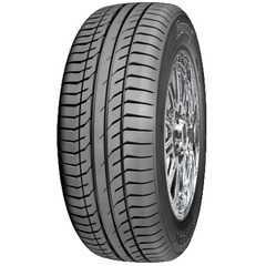 Купить Летняя шина GRIPMAX Stature H/T 275/45R21 110Y