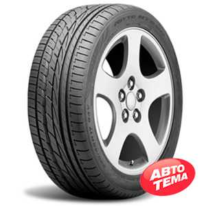 Купить Летняя шина NITTO NT 850 225/50R17 98V