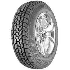Купить Зимняя шина COOPER DEAN Wintercat XT 225/60R18 100T