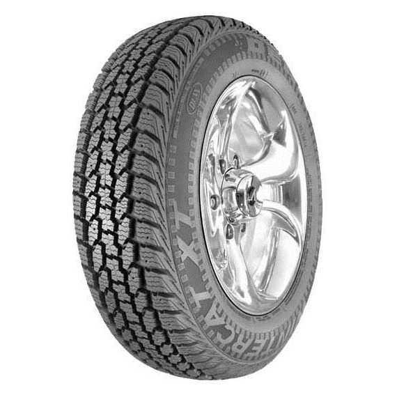 Зимняя шина COOPER DEAN Wintercat XT - Интернет магазин резины и автотоваров Autotema.ua