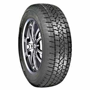 Купить Зимняя шина SIGMA Arctic Claw Winter TXi 225/60R18 100T