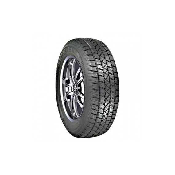 Зимняя шина SIGMA Arctic Claw Winter TXi - Интернет магазин резины и автотоваров Autotema.ua