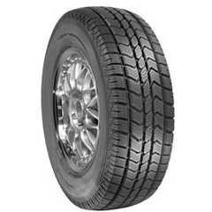 Купить Зимняя шина SIGMA Arctic Claw Winter Xsi 235/60R18 103S