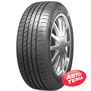 Купить Летняя шина SAILUN Atrezzo Elite 235/55R17 99V
