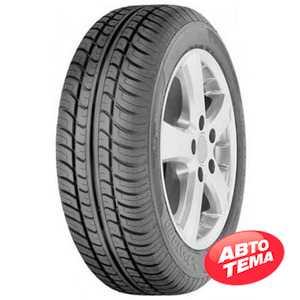 Купить Летняя шина PAXARO Summer Comfort 175/65 R15 84T