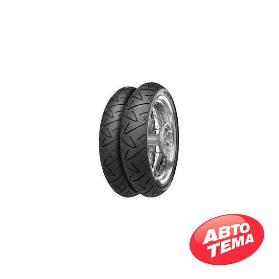 CONTINENTAL ContiTwist - Интернет магазин резины и автотоваров Autotema.ua