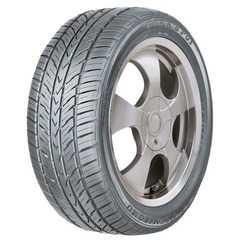 Купить Всесезонная шина SUMITOMO HTR A/S P01 245/40R17 91W