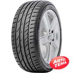 Купить Летняя шина Sailun Atrezzo ZSR 245/45R18 100W