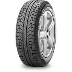 Всесезонная шина PIRELLI Cinturato All Season - Интернет магазин резины и автотоваров Autotema.ua