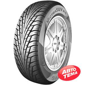 Купить Всесезонная шина MAXXIS MA-SAS 215/60R17 96H