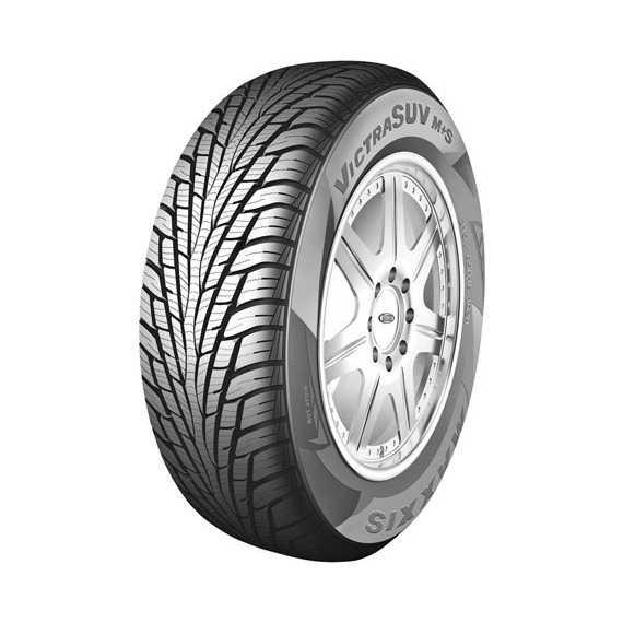 Всесезонная шина MAXXIS MA-SAS - Интернет магазин резины и автотоваров Autotema.ua
