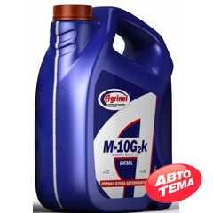 Моторное масло AGRINOL М-10Г2к - Интернет магазин резины и автотоваров Autotema.ua