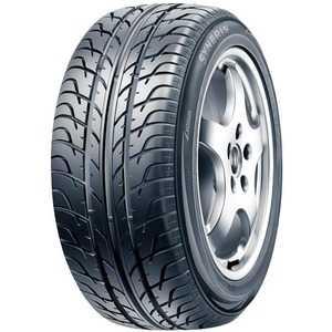 Купить Летняя шина TIGAR Syneris 205/50R16 87V
