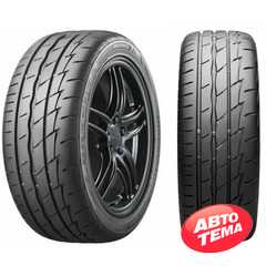 Купить Летняя шина BRIDGESTONE Potenza Adrenalin RE003 235/50R18 95W