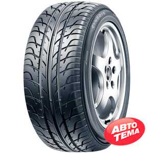 Купить Летняя шина TIGAR Syneris 245/40R17 95W