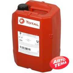 Купить Трансмиссионное масло TOTAL Fluide LHM Plus (20л)