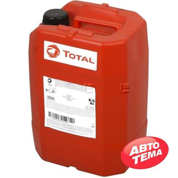 Трансмиссионное масло TOTAL Fluide LHM Plus - Интернет магазин резины и автотоваров Autotema.ua