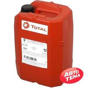 Купить Трансмиссионное масло TOTAL Fluide G3 (20л)