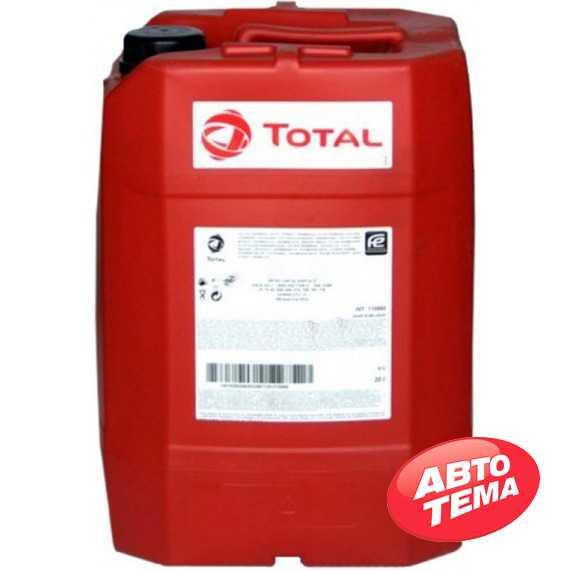 Моторное масло TOTAL QUARTZ INEO LONG LIFE - Интернет магазин резины и автотоваров Autotema.ua