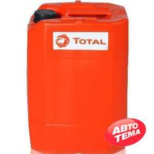 Купить Трансмиссионное масло TOTAL Transmission Gear 7 80W-90 (20л)