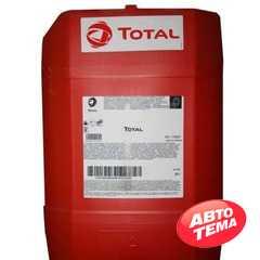 Купить Трансмиссионное масло TOTAL Transmission Gear 8 75W-80 (20л)