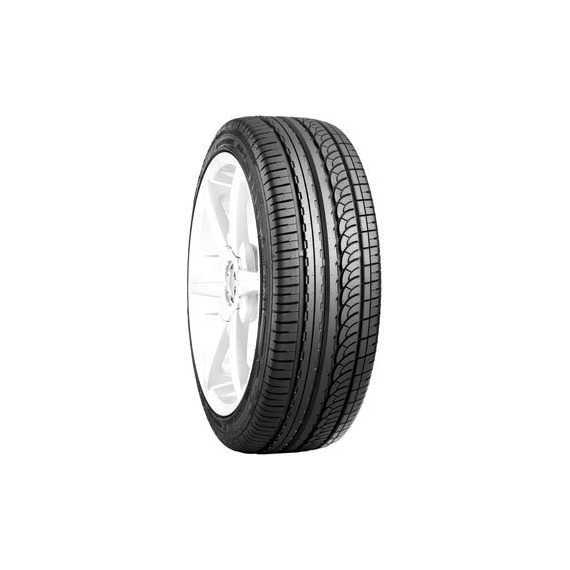 Летняя шина NANKANG AS-1 - Интернет магазин резины и автотоваров Autotema.ua