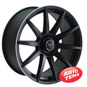 Купить REPLICA MR178 BML R20 W9.5 PCD5x112 ET35 DIA66.6