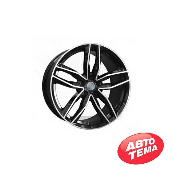REPLAY A102 BKF - Интернет магазин резины и автотоваров Autotema.ua