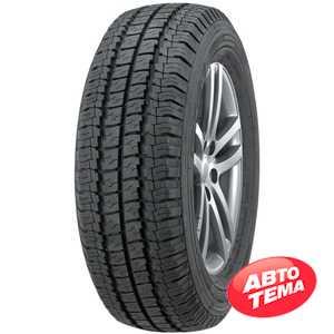 Купить Летняя шина TIGAR CargoSpeed 205/65R16C 107/105T