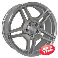 Купить REPLAY MR94 SF R19 W8.5 PCD5x112 ET43 DIA66.6