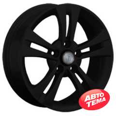 Купить REPLAY SK40 S R15 W6 PCD5x100 ET38 DIA57.1