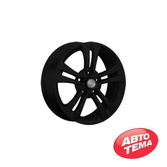 REPLAY SK40 S - Интернет магазин резины и автотоваров Autotema.ua