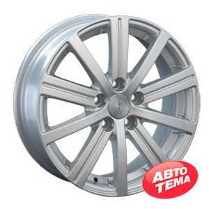 Купить Replay VV61 S R15 W6 PCD5x100 ET40 DIA57.1