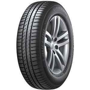 Купить Летняя шина Laufenn LK41 195/65R15 95T