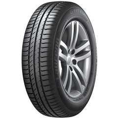 Купить Летняя шина Laufenn LK41 185/60R15 88H