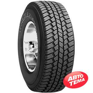 Купить Всесезонная шина ROADSTONE Roadian A/T 2 235/85R16 120/116Q