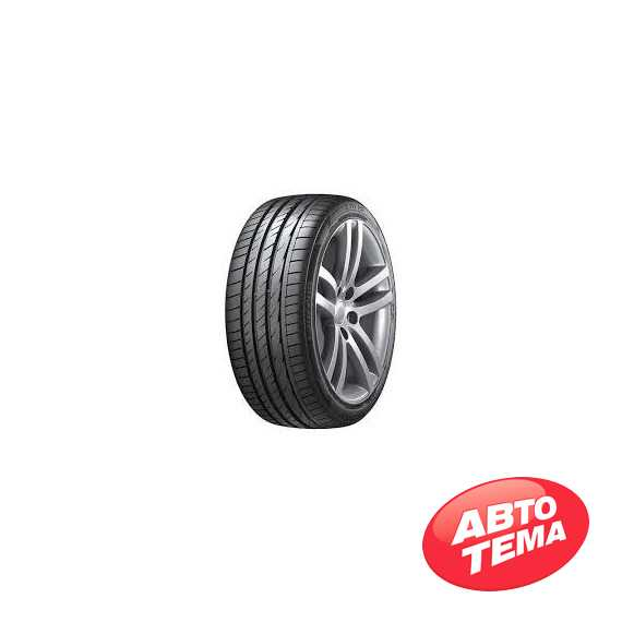 Летняя шина Laufenn LK01 - Интернет магазин резины и автотоваров Autotema.ua