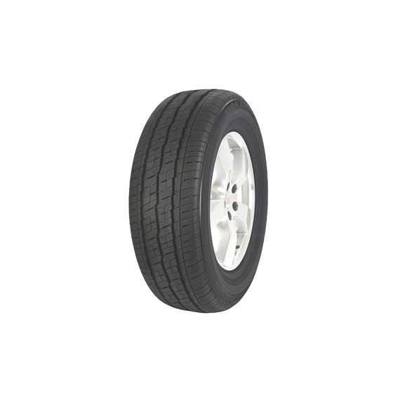 Летняя шина COOPER Avanza AV11 - Интернет магазин резины и автотоваров Autotema.ua