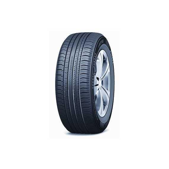 Всесезонная шина NOKIAN ENTYRE - Интернет магазин резины и автотоваров Autotema.ua