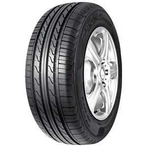 Купить Летняя шина STARFIRE RS-C 2.0 185/60R14 82H