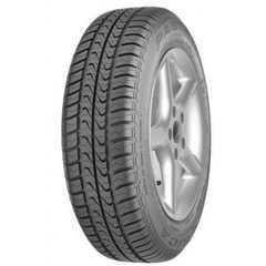 Купить Зимняя шина DIPLOMAT ST 185/60R15 84H