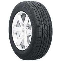 Купить Всесезонная шина ROADSTONE Roadian HTX RH5 265/70R18 116S