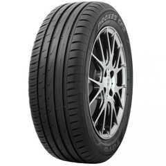 Купить Летняя шина TOYO Proxes CF2 225/55R19 99V