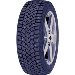 Купить Зимняя шина MICHELIN X-Ice North XiN2 195/65R15 95T (Шип)