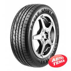 Купить Летняя шина GOODYEAR Eagle Sport 195/65R15 91V