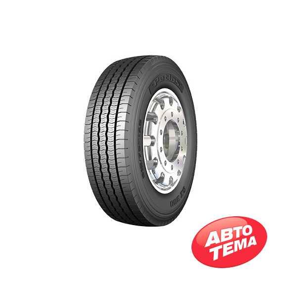 Всесезонная шина PETLAS SZ300 - Интернет магазин резины и автотоваров Autotema.ua