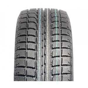 Купить Зимняя шина ANTARES Grip 20 205/50R16 87H