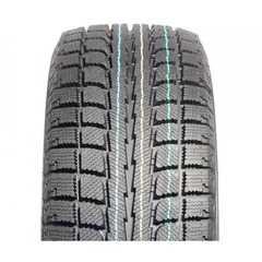 Купить Зимняя шина ANTARES Grip 20 245/55R19 103T