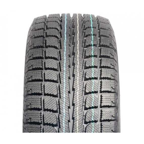 Зимняя шина ANTARES Grip 20 - Интернет магазин резины и автотоваров Autotema.ua