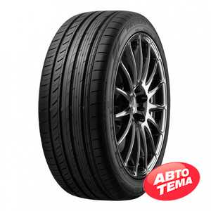 Купить Летняя шина TOYO Proxes C1S 255/40R19 100Y
